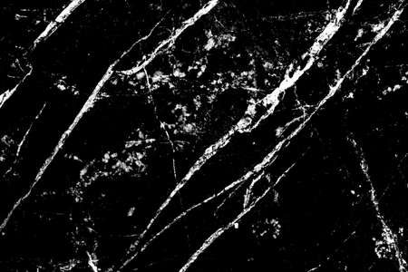Black marble natural for design texture pattern and background abstract natural marble black and white (with high resolution) marble Interior decorations
