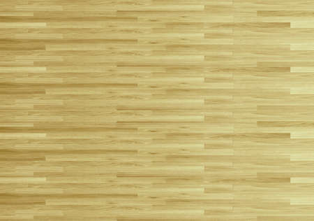 Basketball Hardwood Floor Texture Inside Stock Photo Wood Hardwood Maple Basketball Court Floor Viewed From Above For Design Texture Pattern And Background Wood Maple Basketball Court Floor Viewed From Above