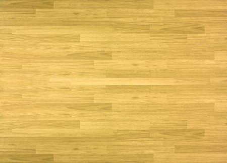 Wood Floors The Parquet Wood Hardwood Maple Basketball Court Stock