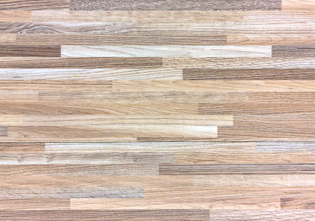 Basketball Hardwood Floor Texture On Stock Photo Wood Floor Parquet Hardwood Pattern Maple Basketball Court Viewed From Above For Design Texture And Background Wood Floor Parquet Hardwood Pattern Maple Basketball Court Viewed