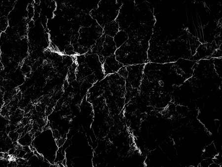 black marble texture Stone natural abstract background pattern. Фото со стока