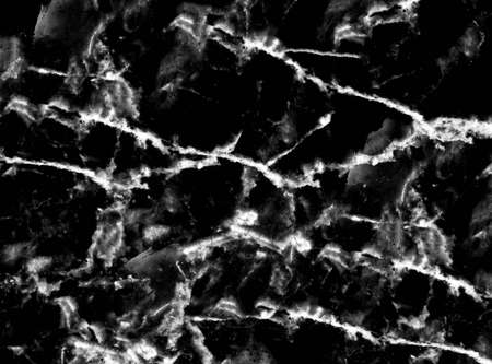 black marble background texture natural stone pattern abstract (with high resolution) Фото со стока