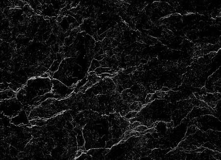 black marble background texture natural stone pattern abstract. Фото со стока