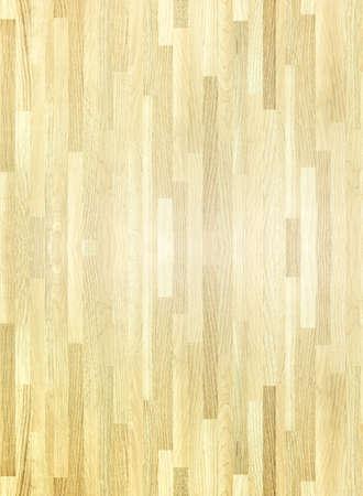 Modern wooden wallpaper background. pattern stack decoration Фото со стока