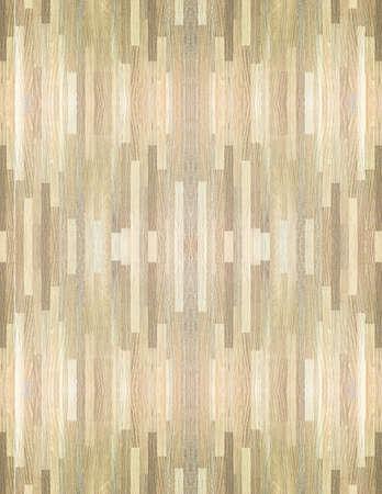 Wood texture background, hardwood surface seamless Фото со стока
