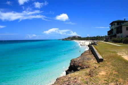 varadero: Varadero Beach in Varadero Cuba