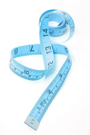 millimetre: Blue meter