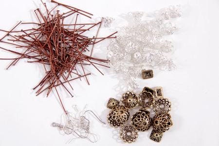 accesory: accesory
