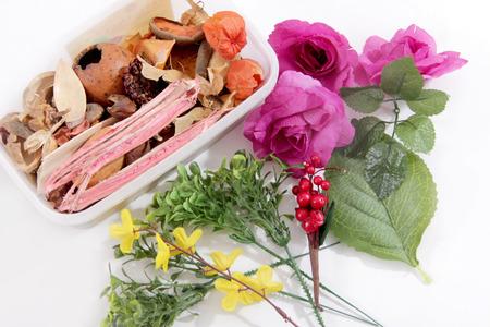 floristic: floristic