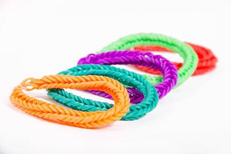 loom: loom bands