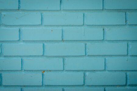 briks: Background of brick wall texture Stock Photo