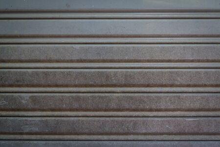 old metal: old metal texture surface