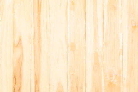wall wood texture background Imagens - 43073074