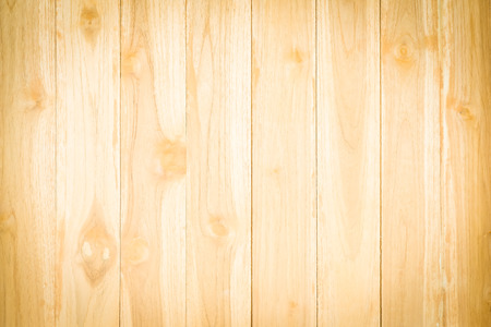 Wall wood plank brown texture background