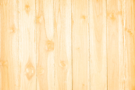 Wall wood plank brown texture background Imagens - 43073563