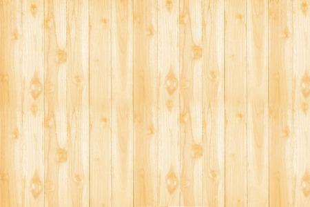 Cierre de madera de textura de fondo Foto de archivo - 43251429