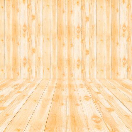 Cierre de madera de textura de fondo Foto de archivo - 43251431