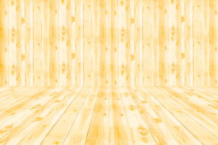 Cierre de madera de textura de fondo Foto de archivo - 43251442