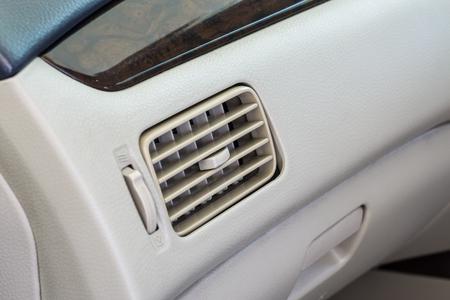 vents: car accessories ducting air conditioning arrow vents