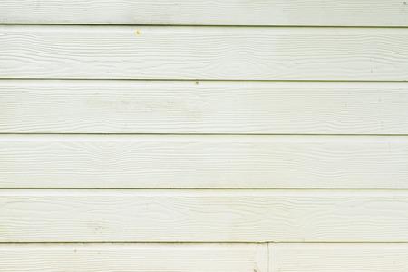 alte weiße Holz Textur Hintergründe