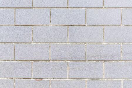 old brick wall: old brick wall background Stock Photo