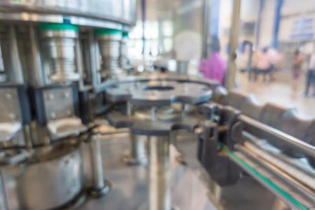 ingenieria industrial: Fondo blured del Fondo industrial con la imagen de tuberías