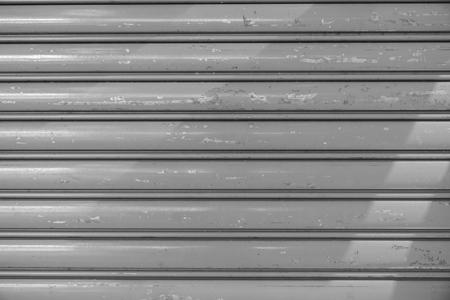 steel texture: old metal texture ,steel texture surface background. Stock Photo