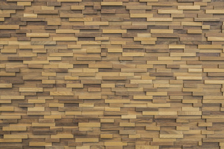 parquet flooring: Aged wood. Seamless pattern.stack of lumber,Natural wooden background herringbone, grunge parquet flooring design seamless texture,Wood Texture - Ecological, Pattern of  wall texture and background