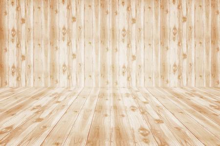 Cierre de madera de textura de fondo Foto de archivo - 56084147