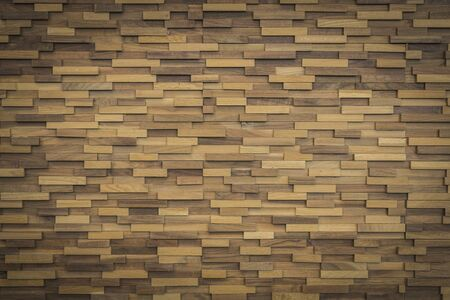 Aged wood. Seamless pattern.stack of lumber,Natural wooden background herringbone, grunge parquet flooring design seamless texture,Wood Texture - Ecological, Pattern of  wall texture and background