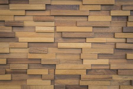 Aged hout. Naadloos pattern.stack van hout, Natuurlijke houten achtergrond visgraat, grunge parketvloer ontwerp naadloze textuur, houtstructuur - Ecologisch, Patroon van de muur textuur en achtergrond Stockfoto