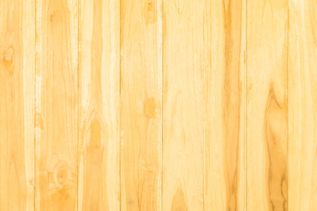 wood texture background: wall wood texture background