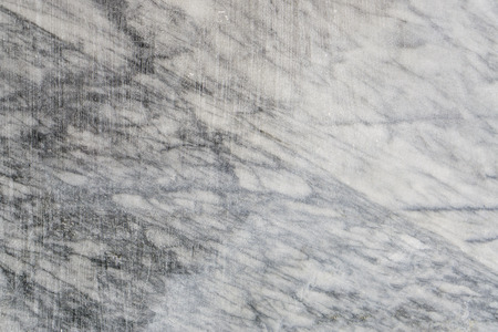 black grey marble texture background, abstract marble texture (natural patterns) for design.detailed structure of marble in natural patterned for background Stock Photo