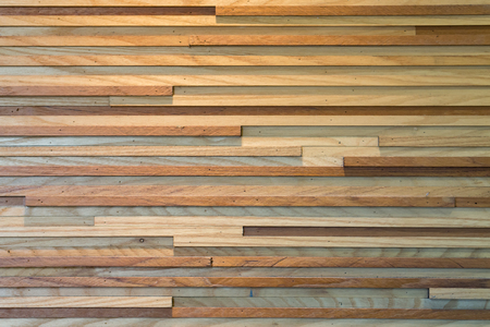 Aged wood. Seamless pattern.stack of lumber,Natural wooden background herringbone, grunge parquet flooring design - Ecological,wall wood texture veneer and parquet