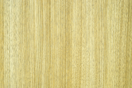 wooden texture with natural pattern background