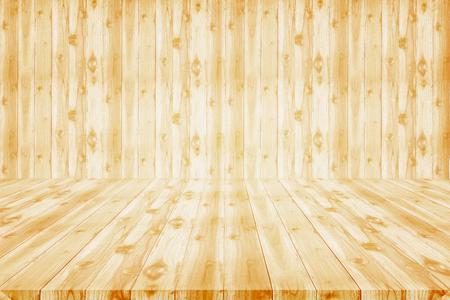Cierre el fondo de textura de madera, puede ser utilizado para el montaje o mostrar sus productos Foto de archivo - 72636162