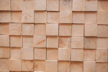 Holz Alle Antiken Knacken Möbel Gemalt Verwitterten Weißen Vintage Peeling  Tapete