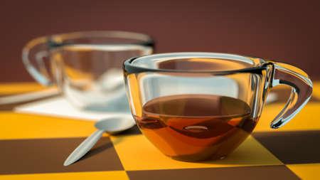 teatime: teatime