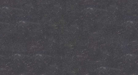 Black Dusty Surface Texture