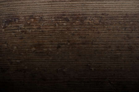 wood panel: Abstract dark wooden background