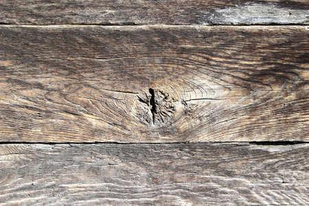 textures: Wooden textures
