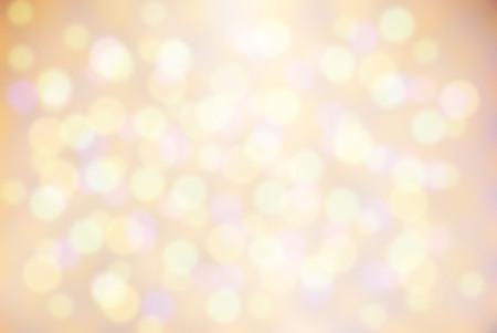 desktop wallpaper: Soft blurred background with bokeh. Abstract gradient desktop wallpaper.