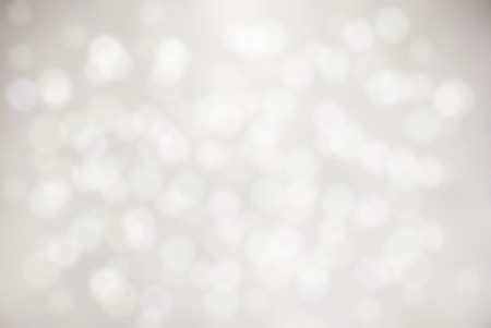 Soft Blurred Background With Bokeh Abstract Gradient Desktop Wallpaper Stock Photo