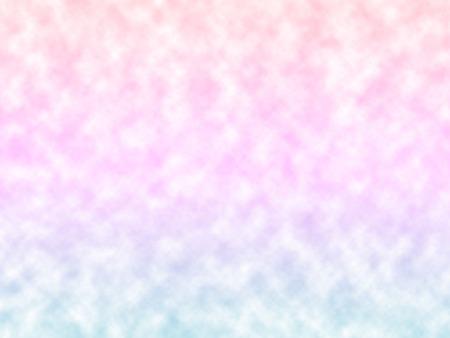desktop wallpaper: Soft sweet blurred pastel color background . Abstract gradient desktop wallpaper.