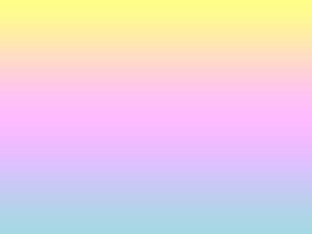 desktop wallpaper: Soft sweet blurred pastel color background. Abstract gradient desktop wallpaper. Stock Photo