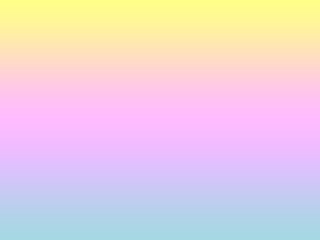 Soft Sweet Blurred Pastel Color Background Abstract Gradient Desktop Wallpaper Stock Photo