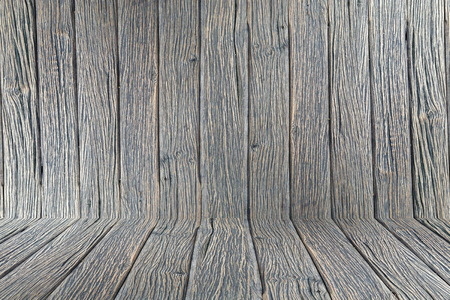 Wood Room Background Wallpaper Vintage Texture Wall Floor Wooden
