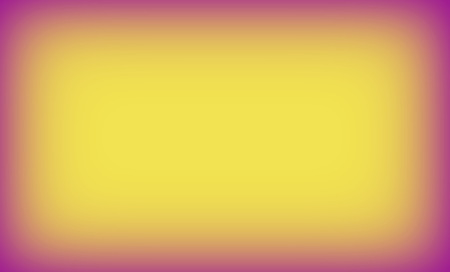 Purple And Yellow Color Background Texture For Business Card Stock