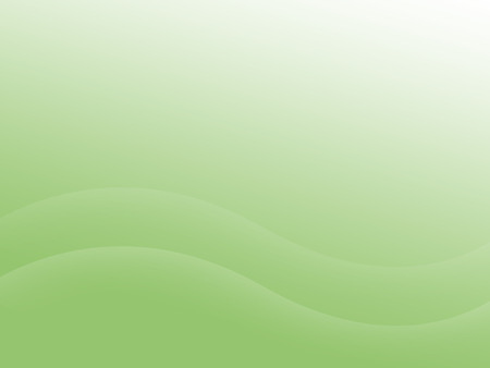 Abstract Green Background Or Texture For Business Card Design