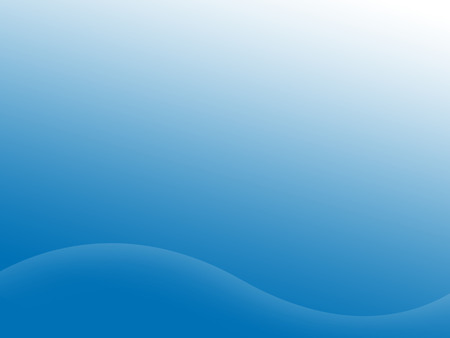 Abstract Blue Background Or Texture For Business Card Design